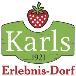 Karls Erlebnisdorf Warnsdorf