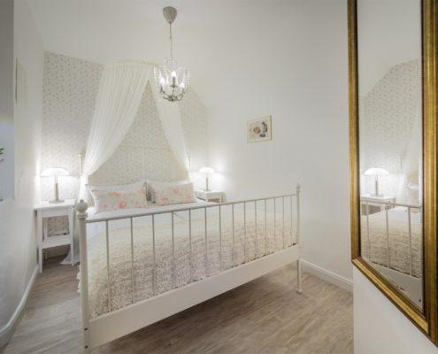 Doppelzimmer Typ Komfort