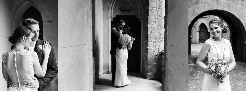Hochzeitsfotografin - Jessica Pesch