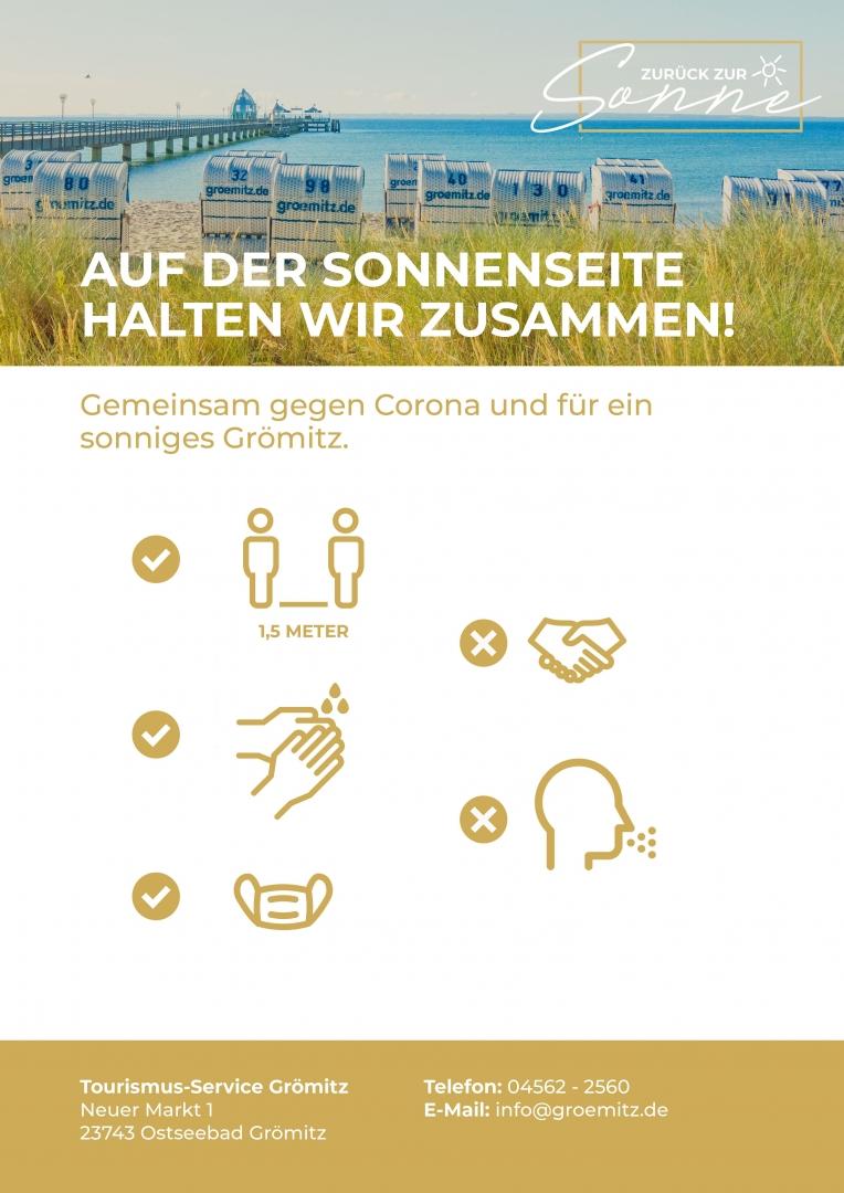 Hygienevorschriften-zurueck-zur-sonne
